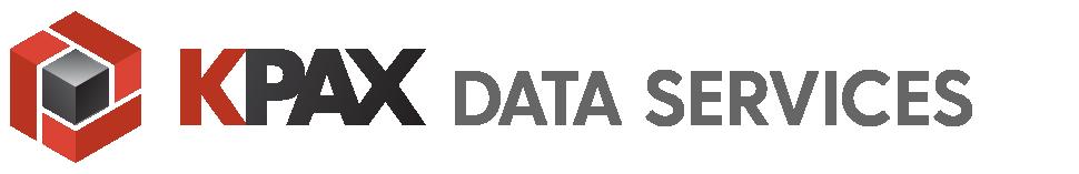 KPAX DATA SERVICES